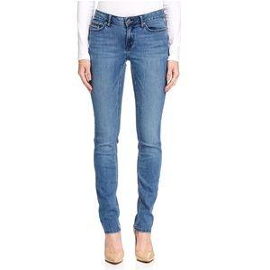 Calvin Klein Denim - Calvin Klein Ultimate Skinny Jeans