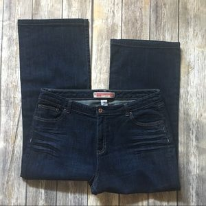 GAP Denim - 🦋Gap essential fit jeans 👖