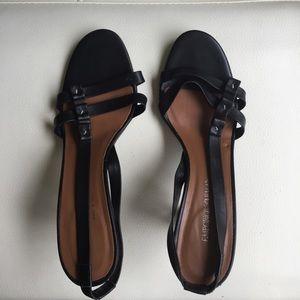 Emporio Armani Shoes - Armani  Women high heel