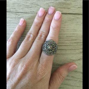 Premier Designs Jewelry - Premier Designs Ring