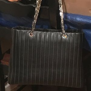 a0bf8ce889b2 CHANEL Bags | Trade Only | Poshmark