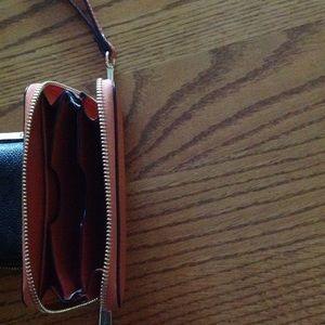 Michael Kors Accessories - Michael Kors wristlets