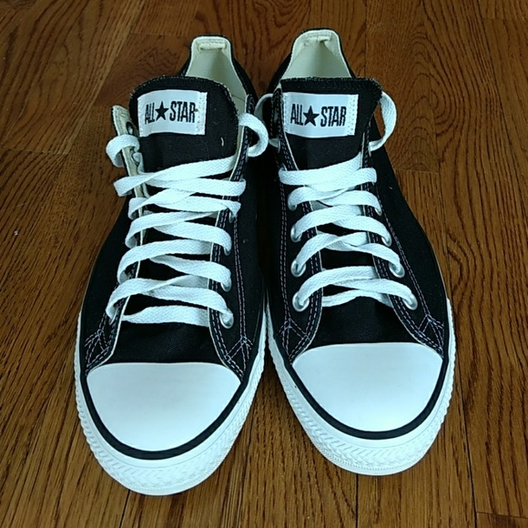 79b17841a8eb Converse Other - Converse All-Star US Sizes 10 Men   12 Women