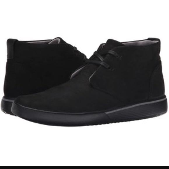 Brand Shoes Like Clarks