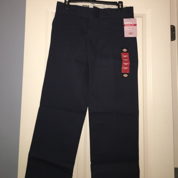 Dickies EMS Pants 4859a777f86