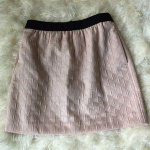 Ann Taylor Loft skirt size 2P