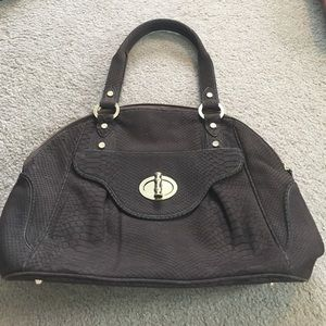 Elaine Turner Handbags - Elaine Turner Purse
