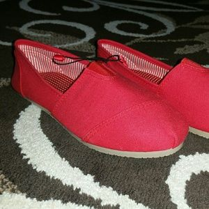 Shoes - Women's Loafers