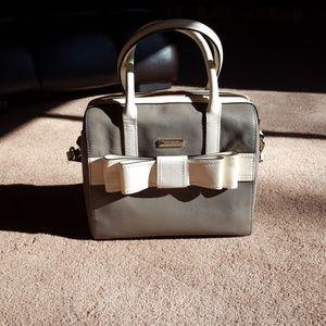 10.Deep Handbags - Authentic kate spade satchel ....
