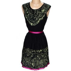 AKA New York Dresses & Skirts - AKA NEW YORK DRESS