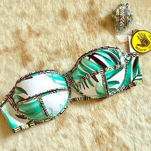Body Glove Other - Body Glove Bikini Top