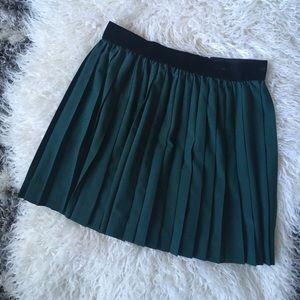 NWT H&M Mini Skirt