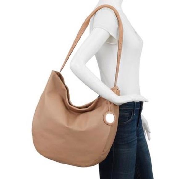 The Sak Bags   Nwt Collective 120 Large Hobo   Poshmark 7194ec4f1e