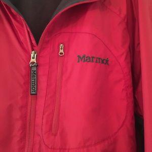 Marmot Other - Marmot jacket