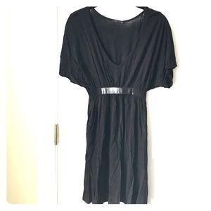 Lux Dresses & Skirts - LUX Black Dress, XS