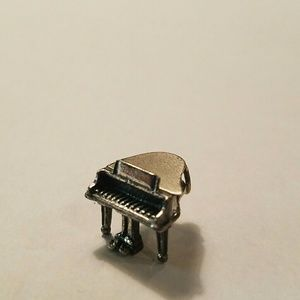 Vintage Jewelry - *RARE* 1950's Vintage Beaucraft Sterling Charm