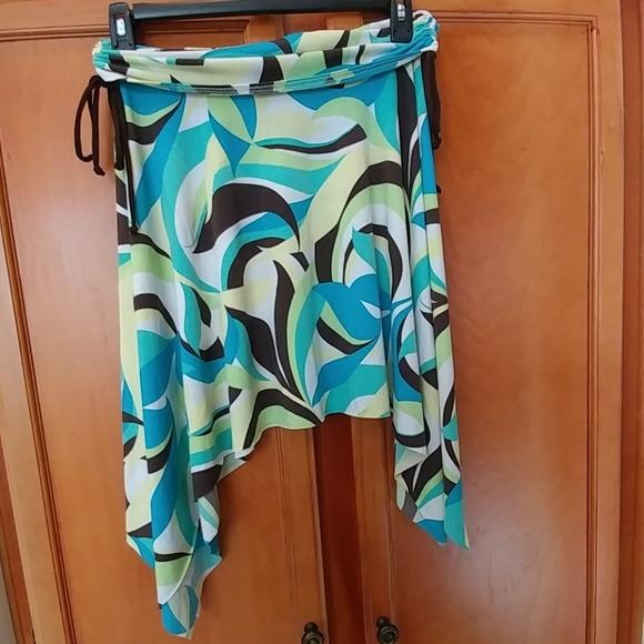 Joe Benbasset Dresses & Skirts - Joe Benbasset skirt