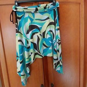 Joe Benbasset Skirts - Joe Benbasset skirt