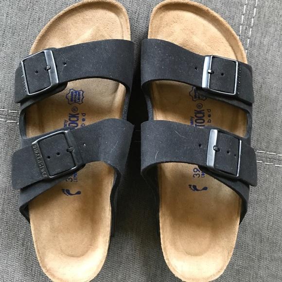 1dbd2979ca76ca Birkenstock Shoes - Birkenstocks