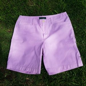 Ralph Lauren Pants - Ralph Lauren like new shorts