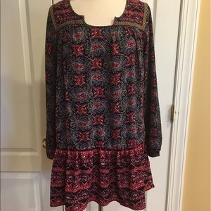 One Clothing Dresses & Skirts - One Clothing Dress /Top from Nordstrom-Size Small
