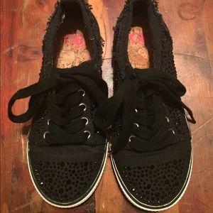 Gianni Bini Other - Girls Gianni Bini sneakers
