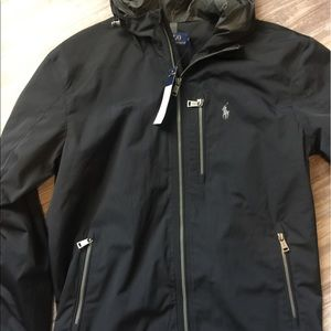 Polo by Ralph Lauren Other - SALE 🔥Polo Ralph Lauren Classic Men's Jacket
