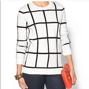 Pim + Larkin Sweater
