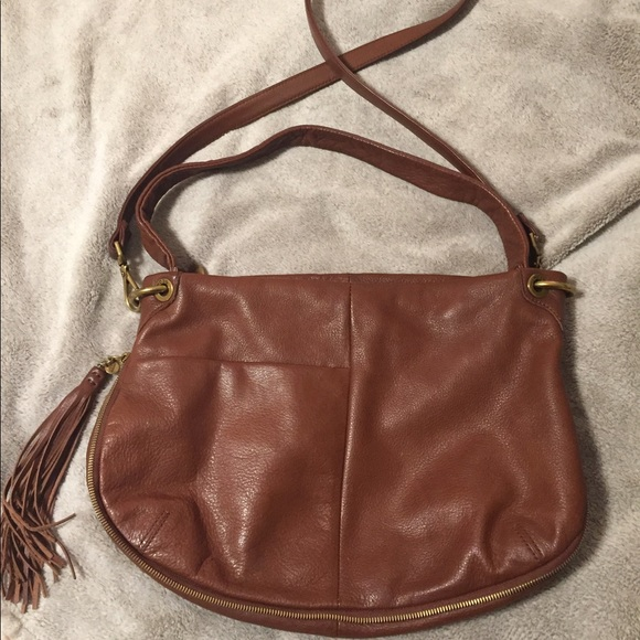 2e469b179b HOBO Handbags - Hobo Vale Shoulder Crossbody Bag