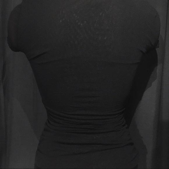 Victoria secret sexy tops