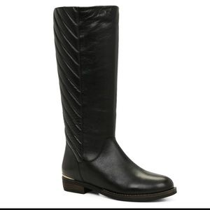 Aldo boots for sale!!