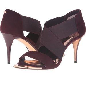 Ted Baker London Shoes - Ted Baker London Leniya Dress Sandal