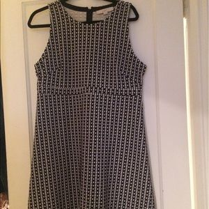 Brand New LOFT Maternity Dress