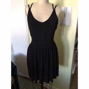 Vena Cava Dresses & Skirts - Vena Cava knit dress