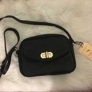 Emma Fox Handbags - NWT Emma Fox Bag