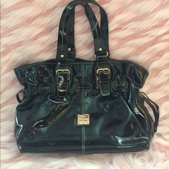 5e21eac4162cd6 Patent Leather Purses Under 75 | Stanford Center for Opportunity ...