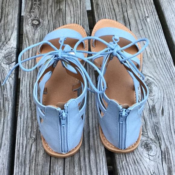 Ralph Lauren Baby Shoes M M Direct