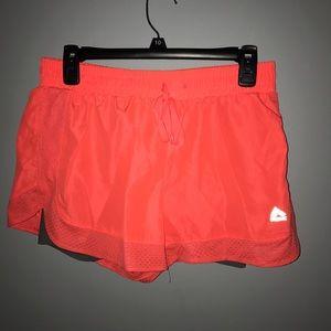RBX Pants - Shorts & Shirt Combo