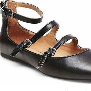 Mossimo Supply Co. Shoes - Mossimo Supply Co. Flats