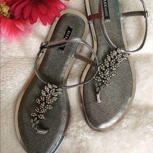 Alex Marie Shoes - Alex Marie Sandals