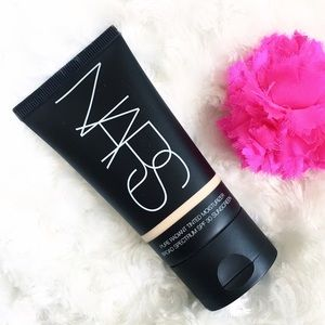 NARS Other - NWT NARS Tinted Moisturizer Finland