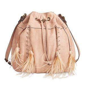 Patricia Nash Handbags - Patricia Nash Bag