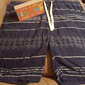 American Eagle Outfitters Other - American Eagle Outfitters Board Shorts L