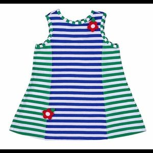 Florence Eiseman Other - Florence Eiseman Striped Dress
