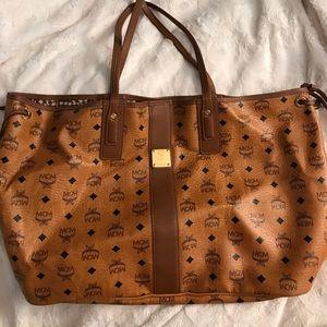 MCM Handbags - MCM