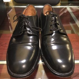 bostonian Other - Bostonian shoe leather upper and leather lining