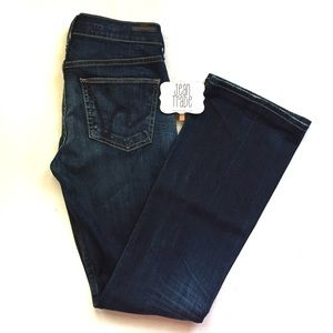 Citizens of Humanity Jeans - Citizens of Humanity Dita Jean