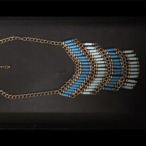 Jewelry - Blue Dream Beach 🌊 Neck piece
