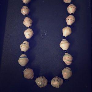 Jewelry - Fair Trade Indonesia 🇮🇩 Neck piece