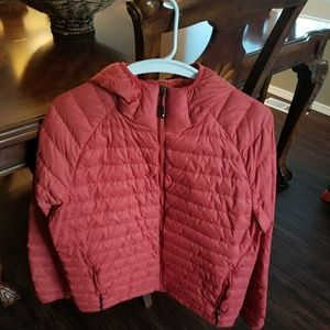 32 Degrees  Other - Men's small down winter coat